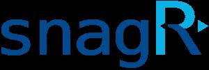 snagr-logo-blue-1024px